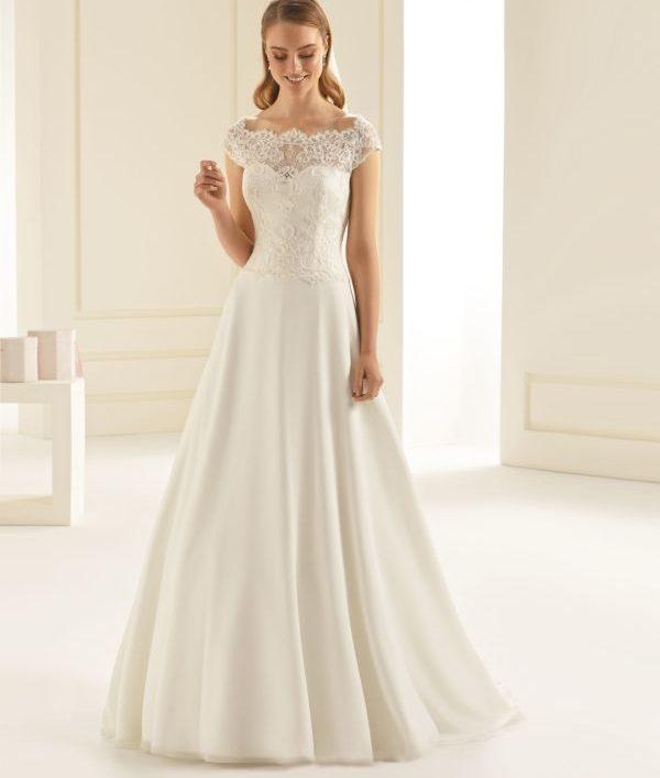 ARIZONA_conf_BiancoEvento_dress_01_9